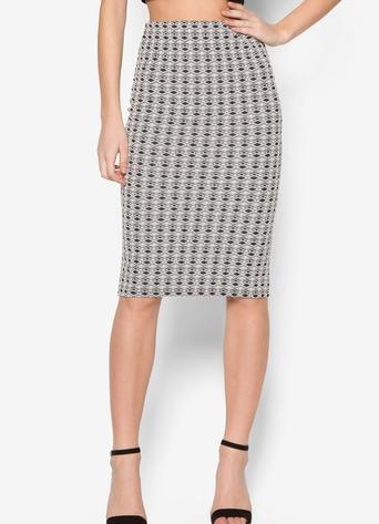 skirt]