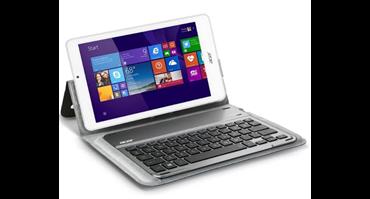 Acer W1-810