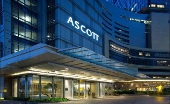 ascott1