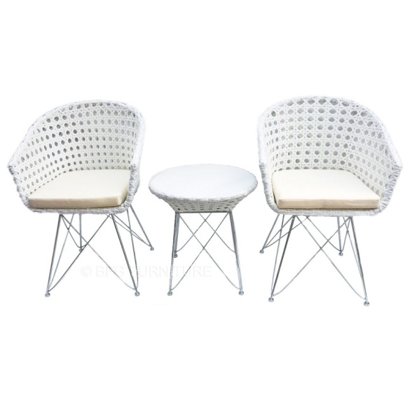 bfg-furniture-jubilee-white-patio-set-3645-7395731-1-zoom