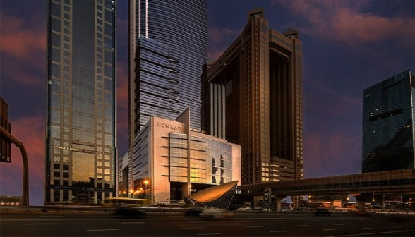 Conrad-Dubai-0