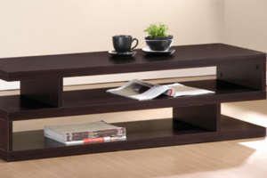 Evergreen M8 Coffee Table