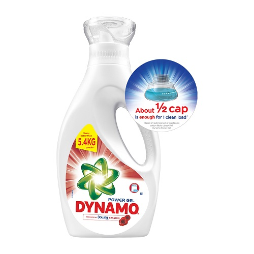 Dynamo Sub Icon_3000X3000PX_R1