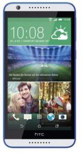 HTC Desire 820s Dual Sim 16GB