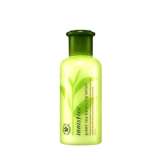 innisfree_green-tea-emulsion-lotion_main1_37
