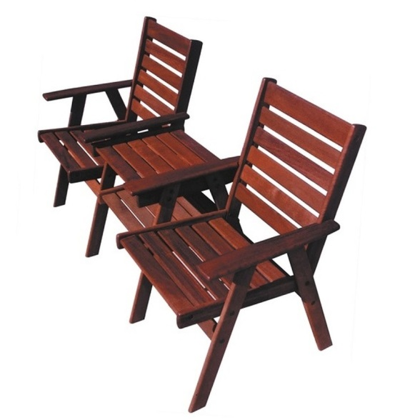 john-and-jean-solid-jarrah-timber-bench-set-brown-0801-444098-1-zoom