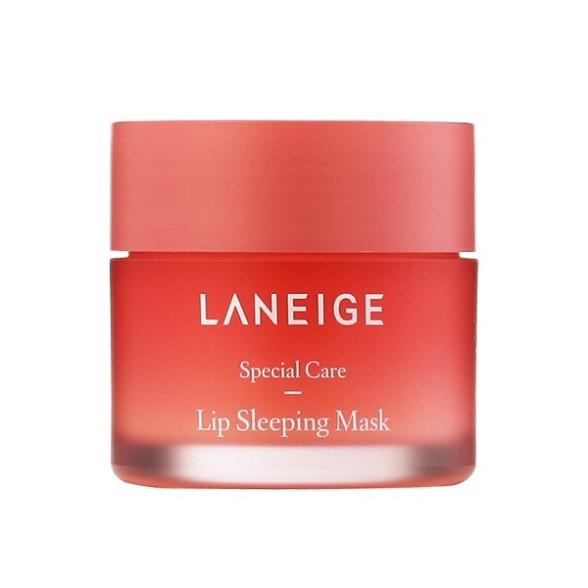 laneige_lip_sleeping_mask_main_2