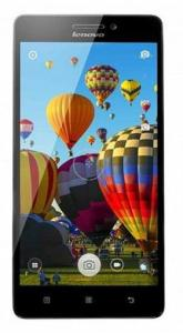 Lenovo A7000 Plus 16GB