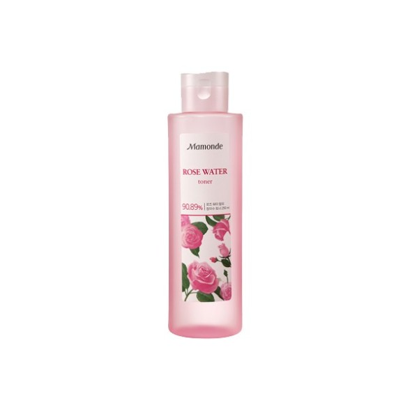 mamonde_rose_water_toner_main2
