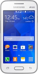 Samsung Galaxy V Plus 4GB