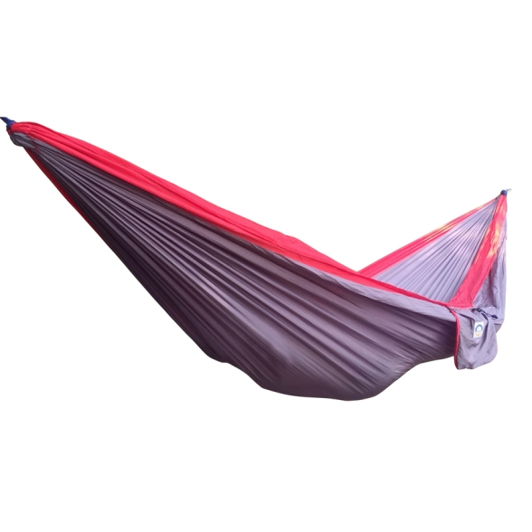 skycco-superlight-hammock-single-280-140cm-with-nylon-rope-grey-export-intl-8283-6774682-1-zoom
