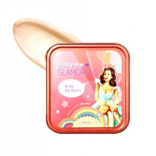 thefaceshop_rice_make-me-glamorous-body-bb-balm_main2