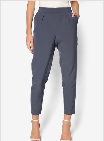 thiny pants