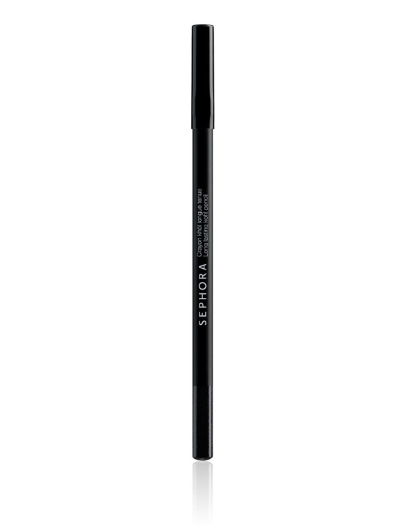 zoom_cb40443c4957acba7c0cf95a1881aeb79f77086b_1447839846_Long-Lasting-Kohl-Pencil_WEB