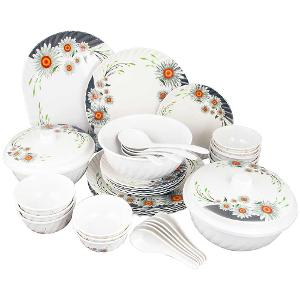 40-pc-round-melamine-dinner-set-by-birdy-sr-40pc-d2003-medium_6259b08aa22d4988608dd686924a14c5