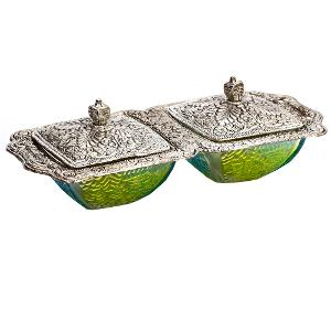 aapno-rajasthan-metal-glass-platter-set-medium_d5d34e9b87278bcf2833175cec537c24