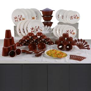 autumn-breeze-80-pcs-dinner-set-by-nayasa-medium_89678dff170b9afedd9a1cd9366328ed