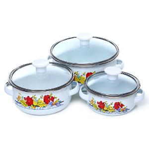 birdy-3-pc-stainless-steel-serving-set-medium_368070a9a71ea537aa81985a0206e9b4