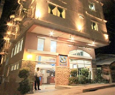 bora-sky-hotel (1)