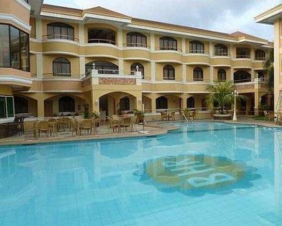 Boracay-Holiday-Resort-Hotel