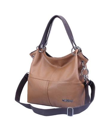 camel brown bag