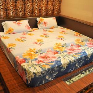 czar-polycotton-double-bed-sheet-set-medium_8e0b36ee4c6f7310605dc0255f6c336c