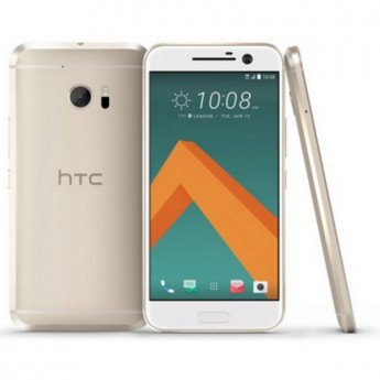 HTC 10 LTE 32GB Quad-core