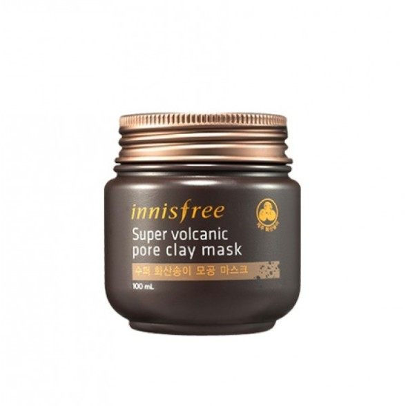 innisfree_jeju-volcanic-pore-clay-mask_main1_25_1