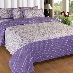 k-decor-cotton-double-bed-sheet-set-medium_0582998c86a2bcbac1b9f2f4962dd4ca