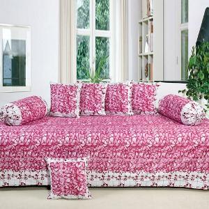 k-decor-cotton-single-bed-sheet-set-medium_1a2adc96a4bbe069d202a5ed11cb25e5