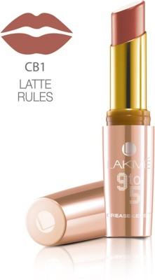 lakme-3-6-9-to-5-creaseless-creme-lip-color-400x400-imaeguqmfb2j7kn6