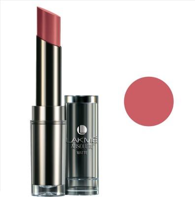 lakme-3-7-absolute-sculpt-lipstick-400x400-imaej2hbm8hkzfhe