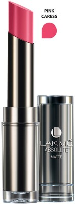 lakme-3-7-absolute-sculpt-studio-hi-definition-matte-lipstick-400x400-imae86dgdqavdzcy