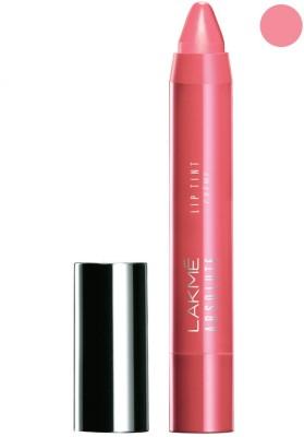 lakme-3-absolute-lip-tint-400x400-imaehsryruseahgr