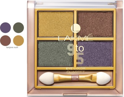 lakme-7-9-to-5-eye-color-quartet-eye-shadow-400x400-imaefme4uywwgurp