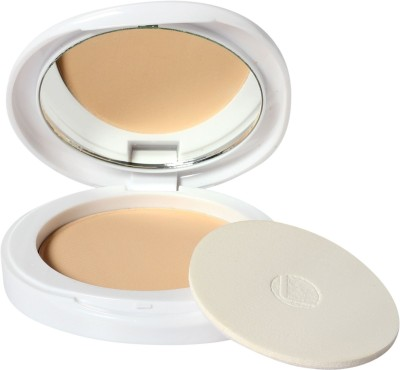 lakme-8-perfect-radiance-intense-whitening-compact-400x400-imadjevstcehzcg3