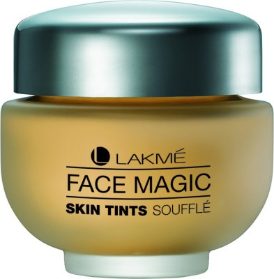 lakme-face-magic-skin-tints-souffle-400x400-imaek5ghs2k6g5vu