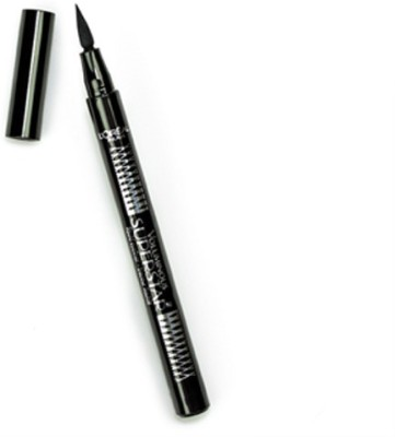 loreal-paris-1-6-voluminious-superstar-eye-liner-400x400-imaehv6avsjegh5c