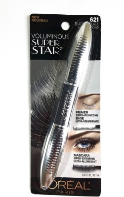 loreal-paris-12-7-voluminous-super-star-mascara-400x400-imaegfzb5k6bhnef