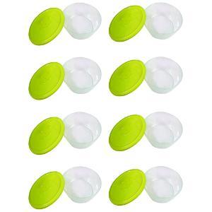 mango-transparent-plastic-food-containers-set-of-8-medium_89838f730bb82ba341c67131a13969fe