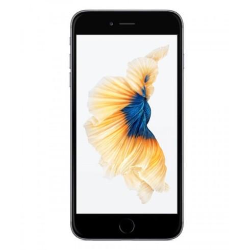 Matahari apple i phone