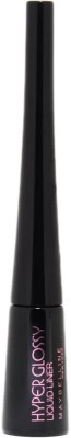 maybelline-3-hyper-glossy-liquid-liner-400x400-imadunh9xwgzpfyq