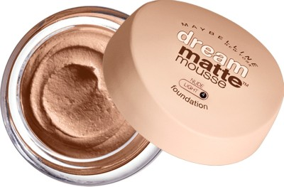 maybelline-dream-matte-mousse-400x400-imaedff5tuszjj3h