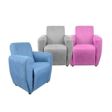 mini-sofa-chair-full-qoo10