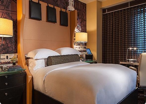 nine-zero-a-kimpton-hotel-8