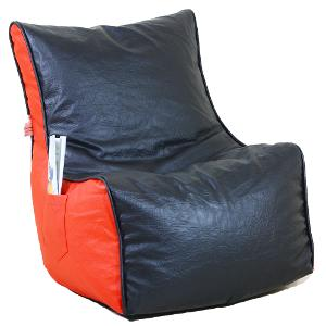 orka-bean-chair-cover-unfilled-medium_7e82b4cc56749ac4cea8d5e7d5e5165e