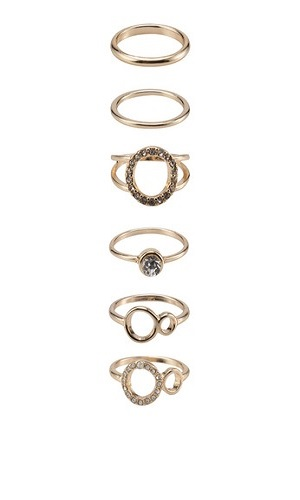 river-island-ring pack
