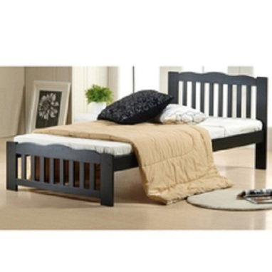 rossaa-wooden-single-bed-8852-34874101-77010364c9d1f48392a471642a082dba-catalog_233