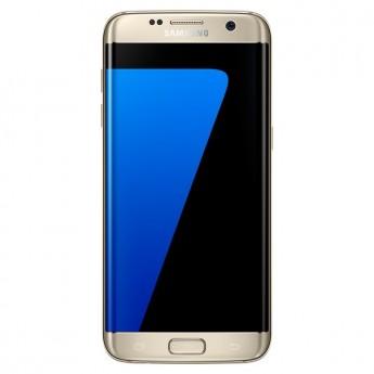 Samsung Galaxy S7 Edge G935FD LTE 32GB