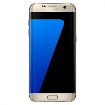 Samsung Galaxy S7 Edge G935FD LTE 32GB